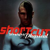 Play & Download Straight Physical by Various Artists | Napster