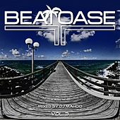Play & Download Beatoase, Vol. 3 (Mixed By DJ Mahoo) by Various Artists | Napster