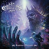 Play & Download Barton's Odyssey by Atlantis Chronicles | Napster