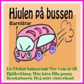 Play & Download Hjulen på bussen barnlåtar by Bamboo | Napster