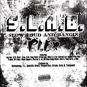 Play & Download Plex, Vol. 4 by S.L.A.B. | Napster