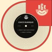 Play & Download Onde É Que Você Estava/ Umas e Outras - Ep by Chico Buarque | Napster