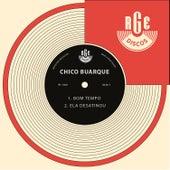 Play & Download Bom Tempo/ Ela Desatinou - Ep by Chico Buarque | Napster