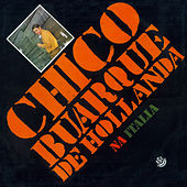 Play & Download Na Itália by Chico Buarque | Napster