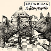 Play & Download Le da Igual by Cultura Profetica | Napster