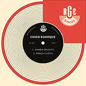 Play & Download Samba Erudito/ Praça Clóvis - Ep by Chico Buarque | Napster