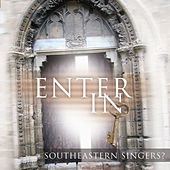 Enter In by Various Artists