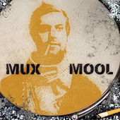Play & Download Drum EP by Mux Mool | Napster