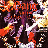 Play & Download Gang Stories by DarkRoom Familia | Napster