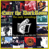 Play & Download Enter The Darkroom by DarkRoom Familia | Napster