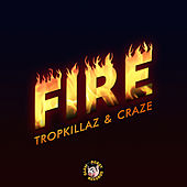 Fire by The Craze