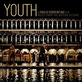 Play & Download Youth (Original Motion Picture Soundtrack) by Various Artists | Napster