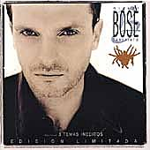 Play & Download Laberinto 2 by Miguel Bosé | Napster