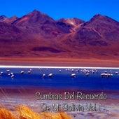 Play & Download Cumbias del Recuerdo de Mi Bolivia, Vol. 1 by Various Artists | Napster