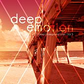 Play & Download Deep Emotion (20 Deep Underground Tunes), Vol. 5 by Various Artists | Napster