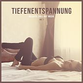Play & Download Tiefenentspannung (Relaxte Chill-Out Musik), Vol. 1 by Various Artists | Napster