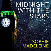Play & Download Midnight with the Stars by Sophie Madeleine | Napster