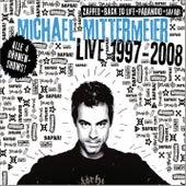 Live 1997 - 2008 von Various Artists