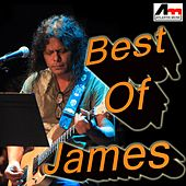 Play & Download Best of James by James | Napster