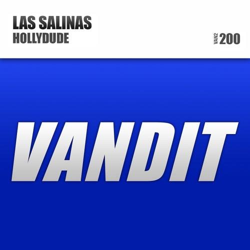 Hollydude by Salinas