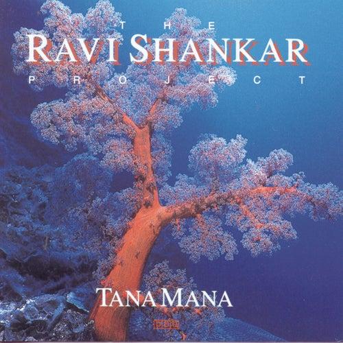 Tana Mana by Ravi Shankar