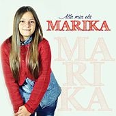 Play & Download Un selfie a mezzanotte by Marika | Napster