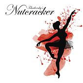 Play & Download Nutcracker by Tchaikovsky (transcription Franck Pourcel) | Napster