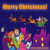 Play & Download Merry Christmas by Kidzone | Napster