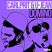 Play & Download Domino by Carlprit | Napster