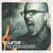 Feuerwasser15 by Curse