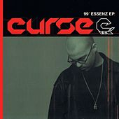 Play & Download 99' Essenz - EP by Curse | Napster