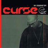 99' Essenz - EP by Curse