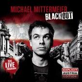 Blackout - Austria Edition von Michael Mittermeier
