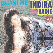 Play & Download Ugasi me by Indira Radic | Napster