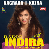 Play & Download Nagrada i kazna by Indira Radic | Napster
