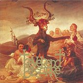 In the Rectory of (German version) by Reverend Bizarre