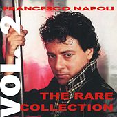 Play & Download The Rare Collection Vol. 2 by Various Artists | Napster