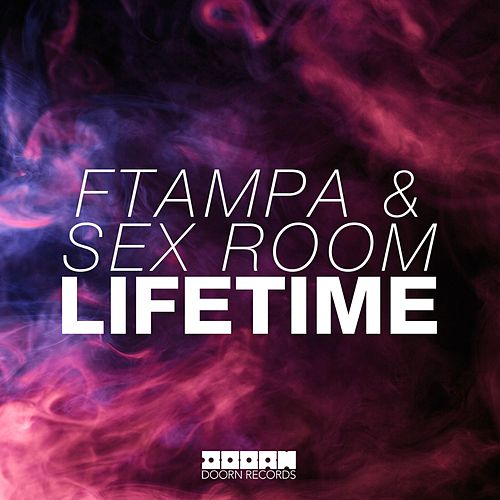 Lifetime by FTampa