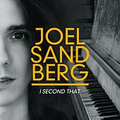 Play & Download I Second That by Joel Sandberg | Napster