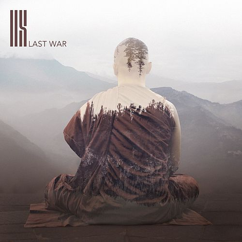 Play & Download Last War by Us | Napster