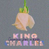 Play & Download Gamble for a Rose by King Charles | Napster