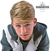 Play & Download Guaranteed by Matty B | Napster