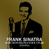 Play & Download Selections From A Voice On Air (1935-1955) by Various Artists | Napster