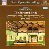 Play & Download The Bartered Bride by Bedrich Smetana | Napster