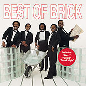 Play & Download Best Of Brick by Brick | Napster