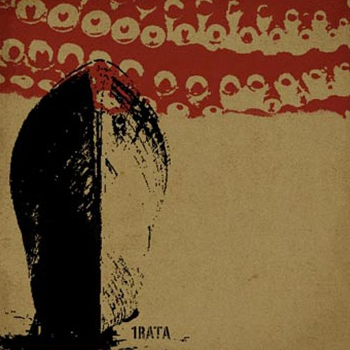 Play & Download Irata by Irata | Napster