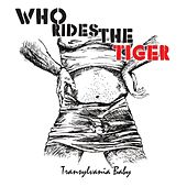 Play & Download Transylvania Baby by Who Rides The Tiger | Napster