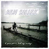 Play & Download If You?re Gonna Lead My Country (EP) by Ben Sollee | Napster