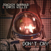 Don't Cry (Remember My Name) (Radio Edit) by Chris Willis