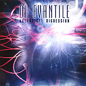 Play & Download Rhetorical digression by Di Evantile | Napster